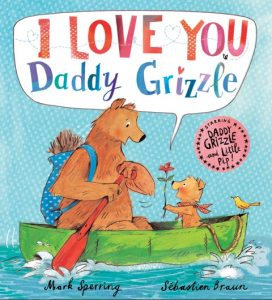i-love-you-daddy-grizzle