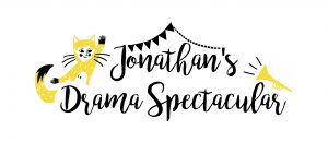 Jonathan's Drama Spectacular- Put on a Play @ The Bright Emporium | England | United Kingdom