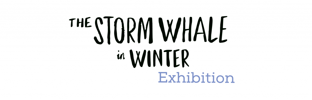 storm-whale-in-winter-logo-w800px-01