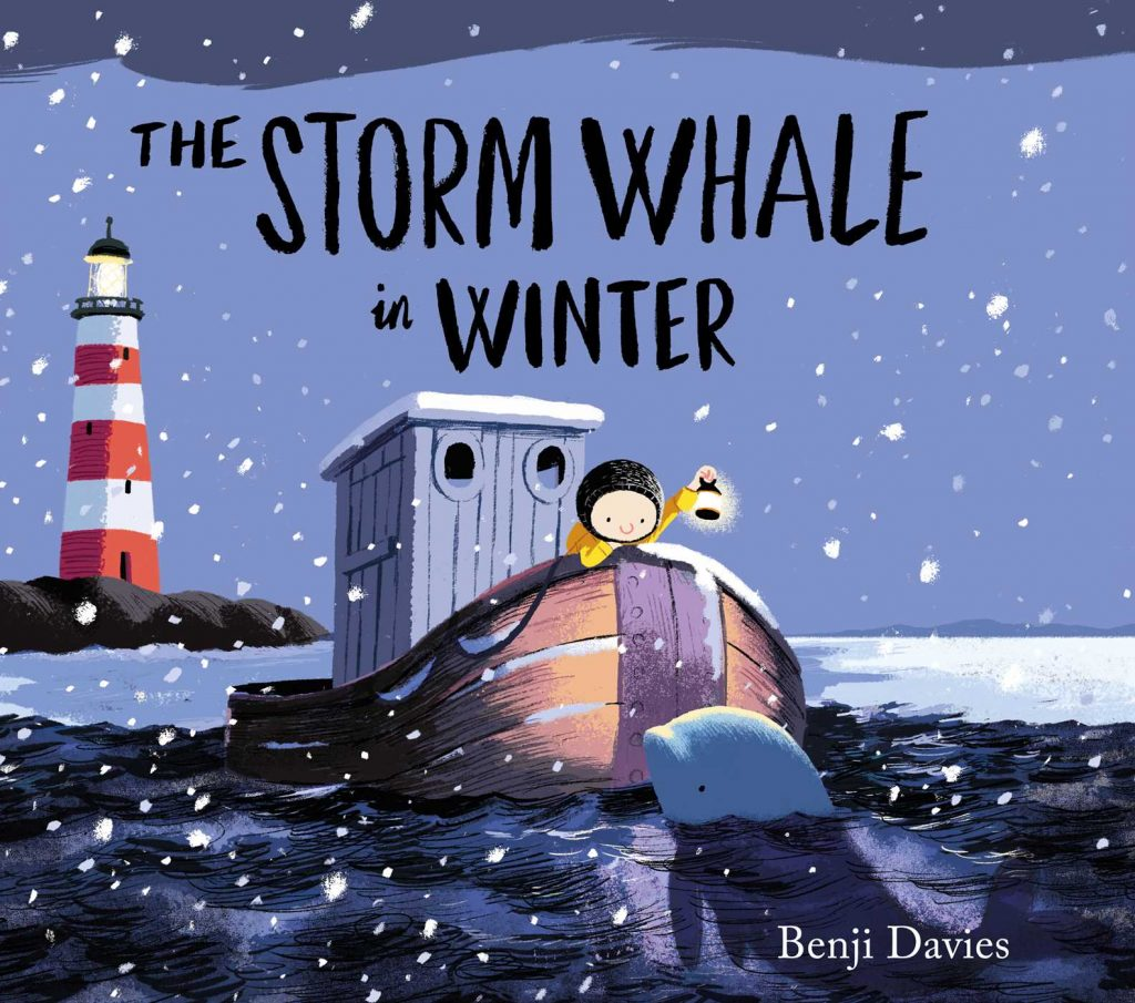 the-storm-whale-in-winter-9781471119996_hr