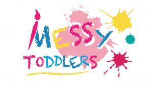 Messy Toddlers Saturday! @ The Bright Emporium | England | United Kingdom
