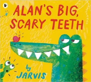 jarvis-alans-big-scary-teeth