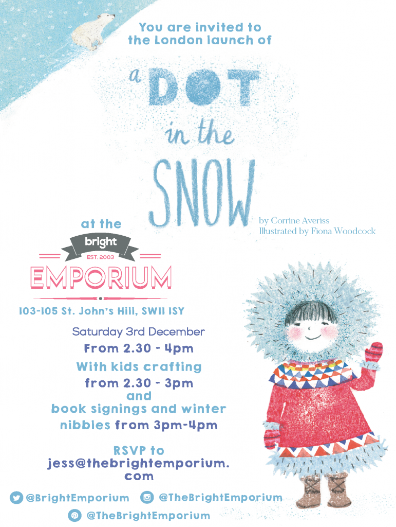 a_dot_in_the_snow-a5invite2