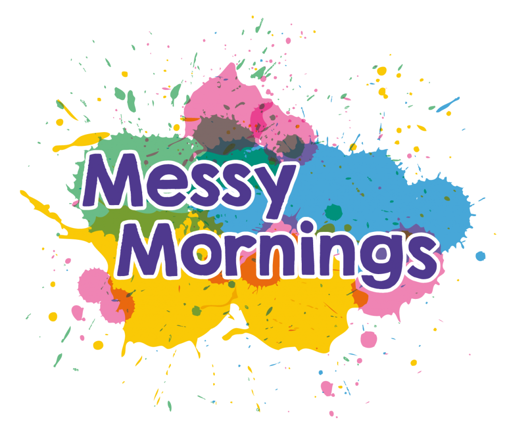 messy-mornings-01