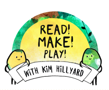 read-make-play-logo