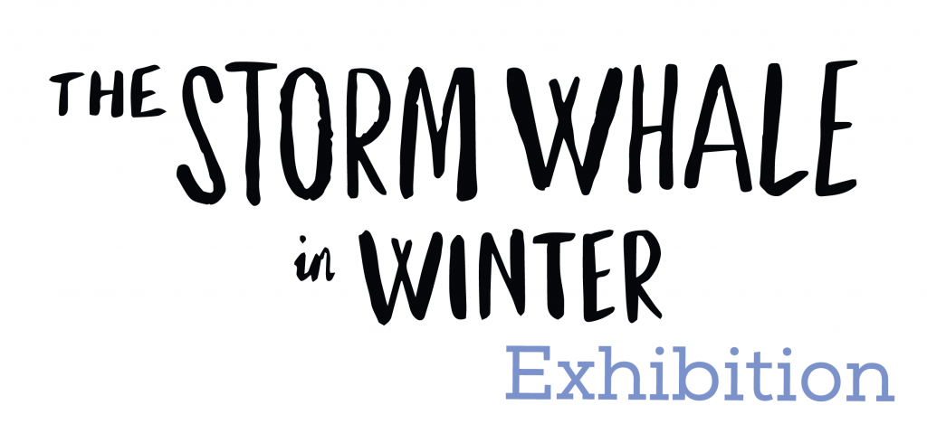 storm-whale-in-winter-logo-big-01