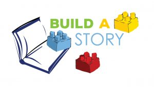 Build a Story Saturday! @ The Bright Emporium | England | United Kingdom