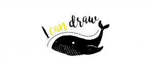 I Can Draw! @ The Bright Emporium | England | United Kingdom