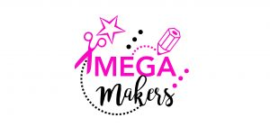 Mega Makers @ The Bright Emporium | England | United Kingdom