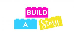 Build a Story @ The Bright Emporium | England | United Kingdom