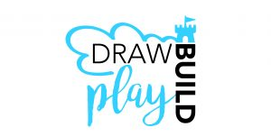Draw, Build, Play! @ The Bright Emporium | England | United Kingdom
