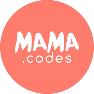 Coding Classes with Mama Codes @ The Bright Emporium | England | United Kingdom